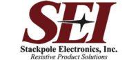 surface mount resistors